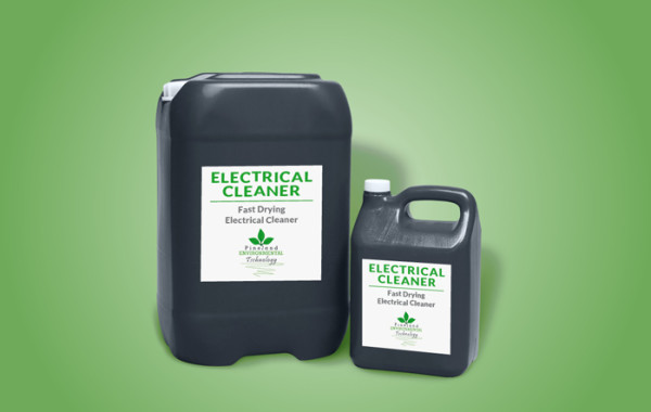 electrical-cleaner