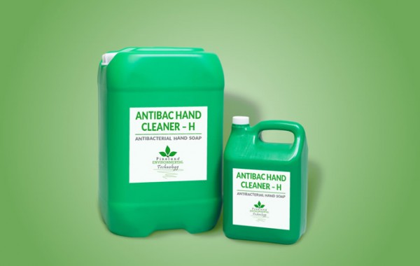 img-antibac-hand-cleaner-h