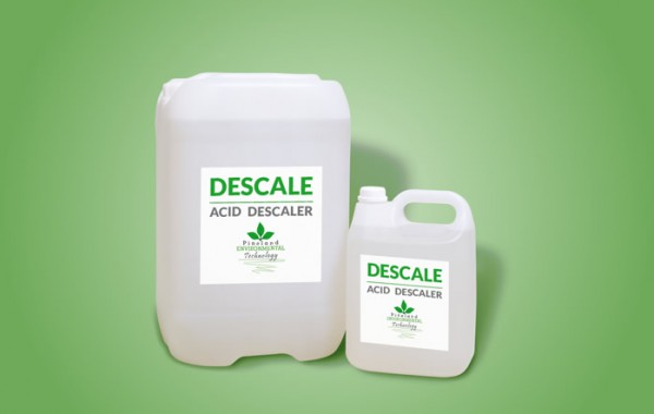 img-descale