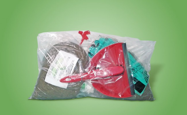 img-economy-spill-kit