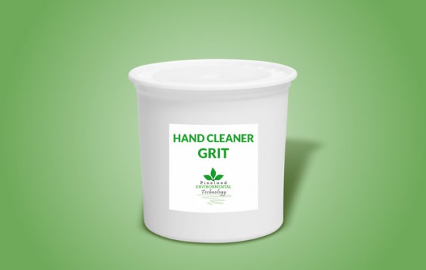 img-hand-cleaner-grit-tub