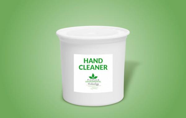 img-hand-cleaner-tub