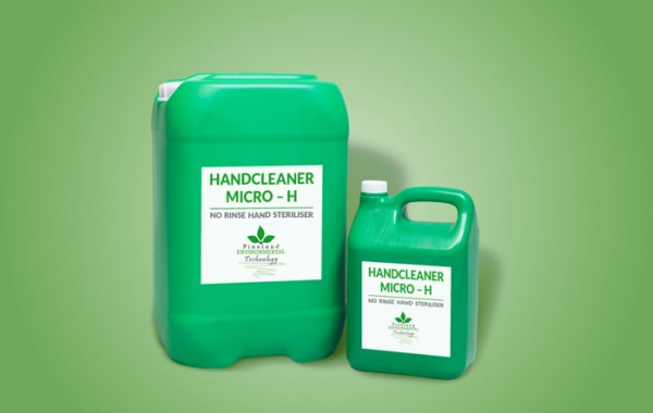 img-handcleaner-micro-h