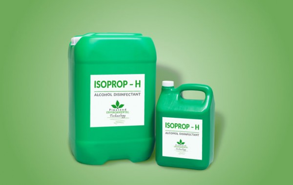 img-isoprop-h