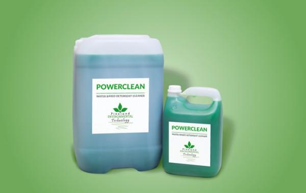 img-powerclean