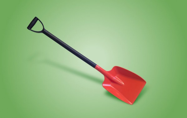 img-spade